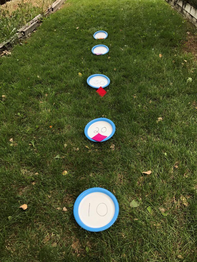 The Best Summer DIY Games