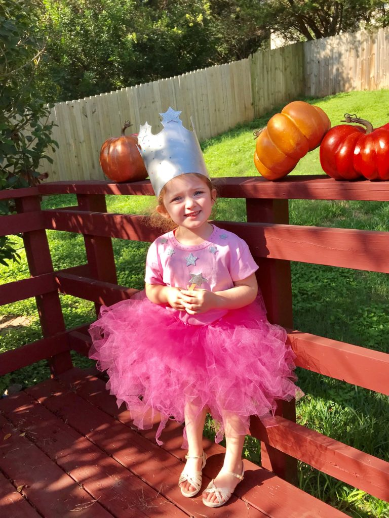 Best DIY Wizard Of OZ Halloween Costumes