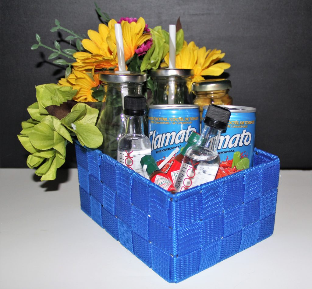Top 5 Mother S Day Gift Ideas Every Mom Will Love Creative Lifestyles