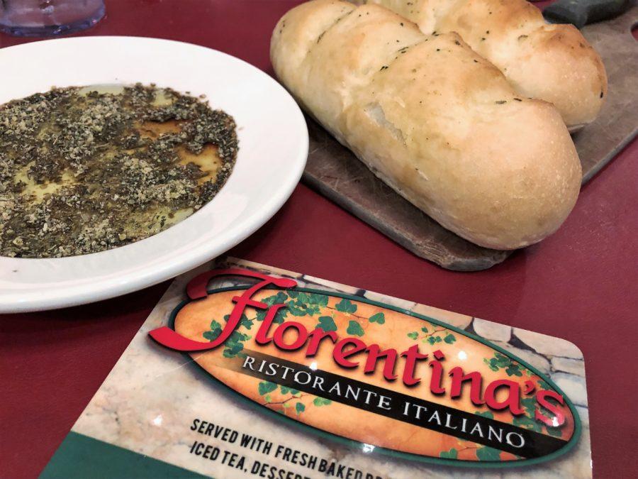 An Italian Feast In Branson