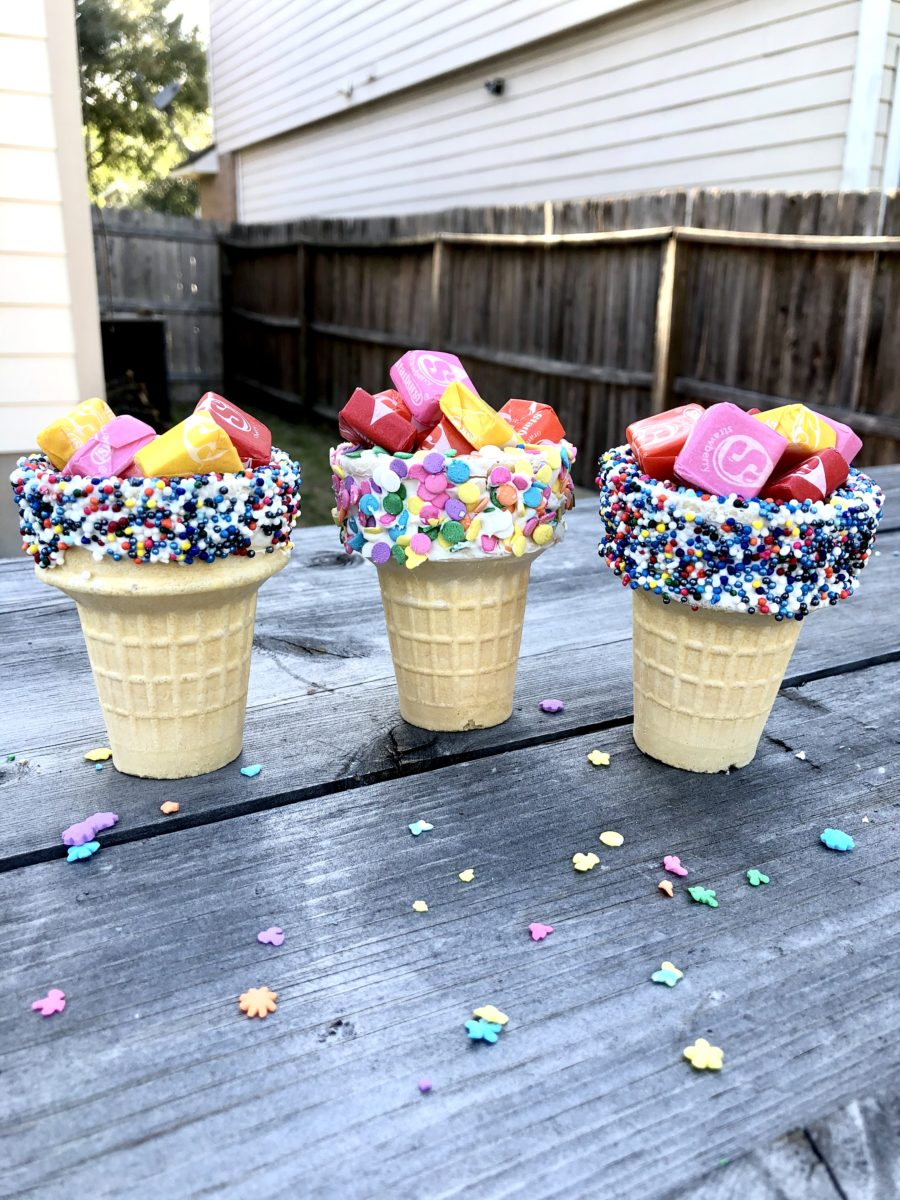 DIY Summer Fun Ideas