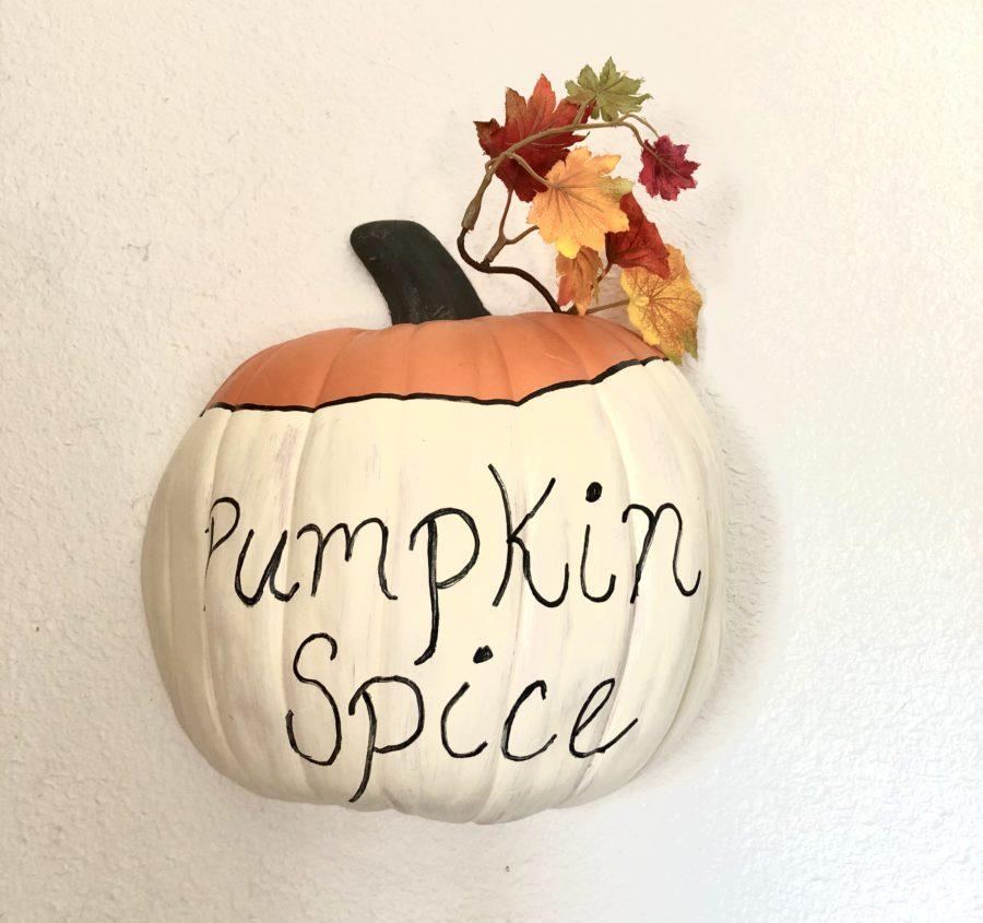10 Best Ways To Decorate A Pumpkin