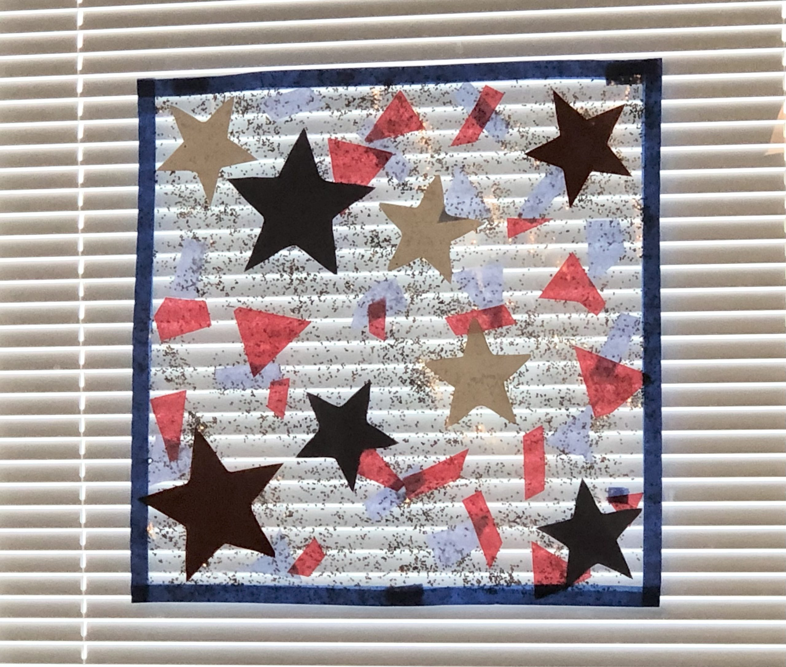 Creative Memorial Day Craft Ideas